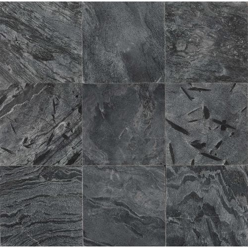 "Platinum 16"" x 16"" Wall Tile"