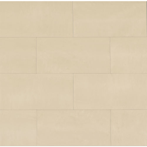 "Area 3D 12"" x 24"" Floor & Wall Tile in Light"