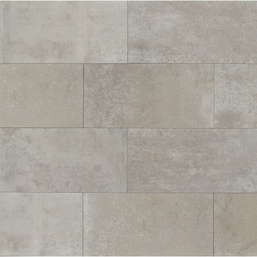 Blende 12 x 24 Floor & Wall Tile in Brume