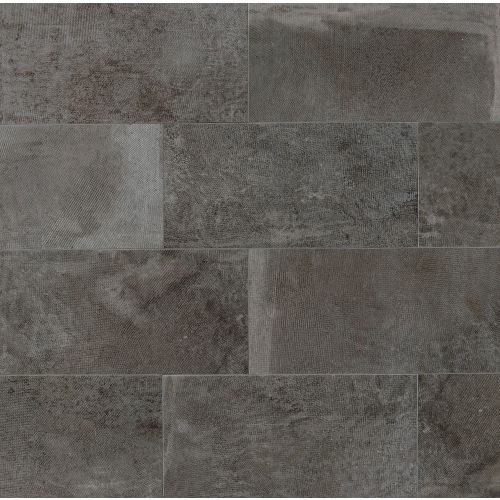 "Blende 24"" x 48"" Floor & Wall Tile in Cinereal"