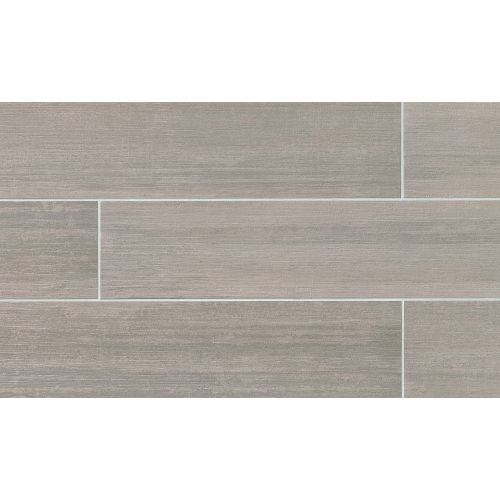 "City 2.0 24"" x 48"" x 3/8"" Floor and Wall Tile in Olive Cast"