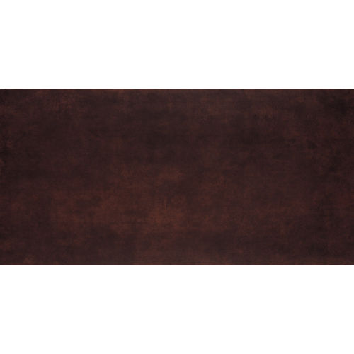 "Parkland 24"" x 48"" Floor & Wall Tile in Redwood"