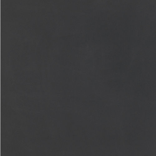 "Plane 60"" x 60"" Floor & Wall Tile in True Black Plane"