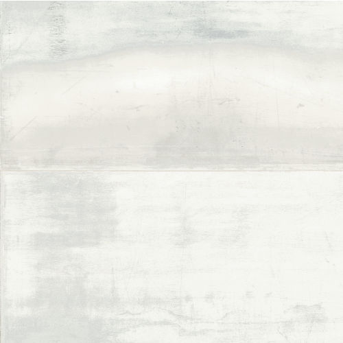 "Plane 30"" x 60"" Floor & Wall Tile in White Plane"
