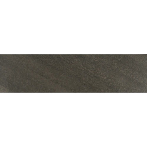 "Quartzite 6"" x 24"" Floor & Wall Tile in Iron"