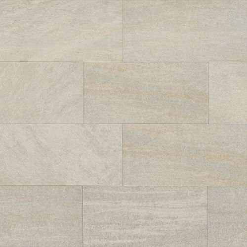 "Quartzite 12"" x 24"" Floor & Wall Tile in Lime"