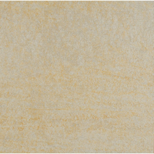 "Quartzite 12"" x 12"" Floor & Wall Tile in Sunset"