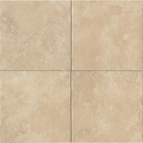 "Rome 24"" x 24"" Floor & Wall Tile in Imperial"