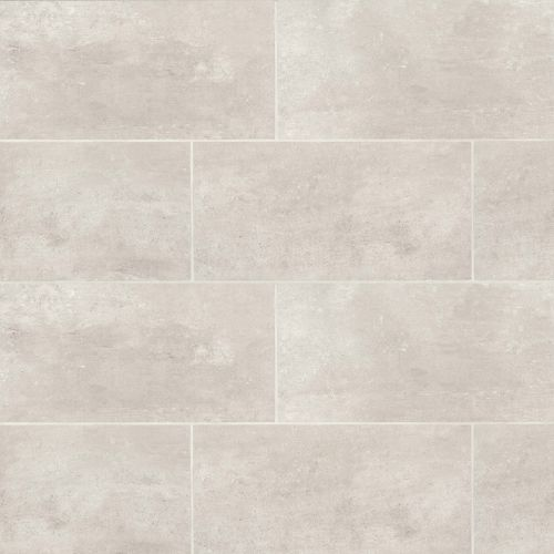 "Simply Modern 12"" x 24"" Floor & Wall Tile in Tan"