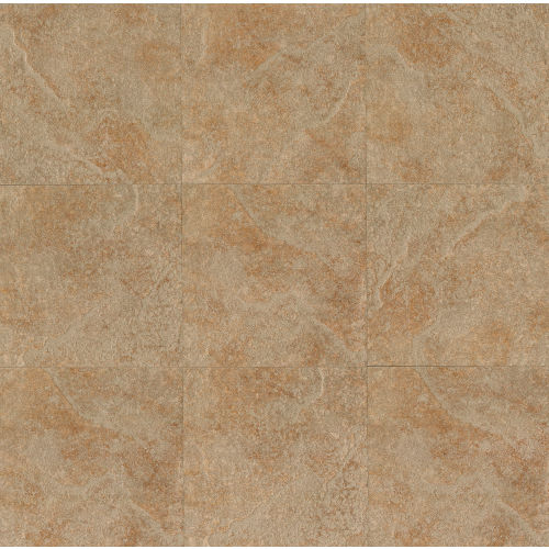 "Eddie 20"" x 20"" Floor & Wall Tile in Carmel"