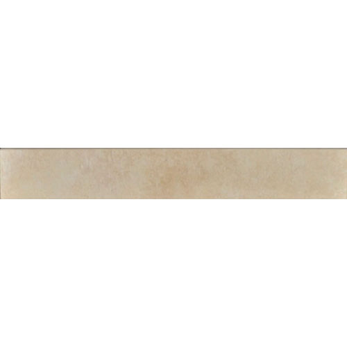 "Eddie 3"" x 20"" x 5/16"" Trim in Almond"
