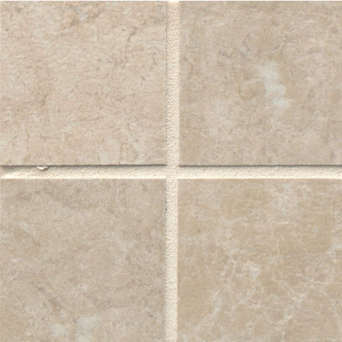 "Indiana Stone 6"" x 6"" Floor & Wall Tile in Almond"