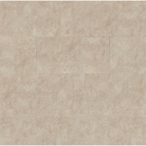 "Indiana Stone 18"" x 36"" Floor & Wall Tile in Almond"
