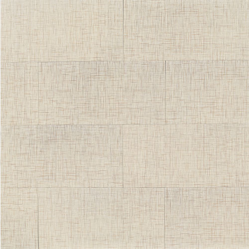 "Lido 12"" x 24"" Floor & Wall Tile in Almond"