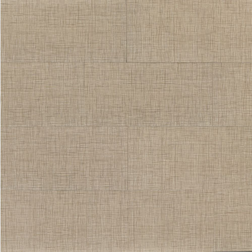 "Lido 12"" x 24"" Floor & Wall Tile in Camel"