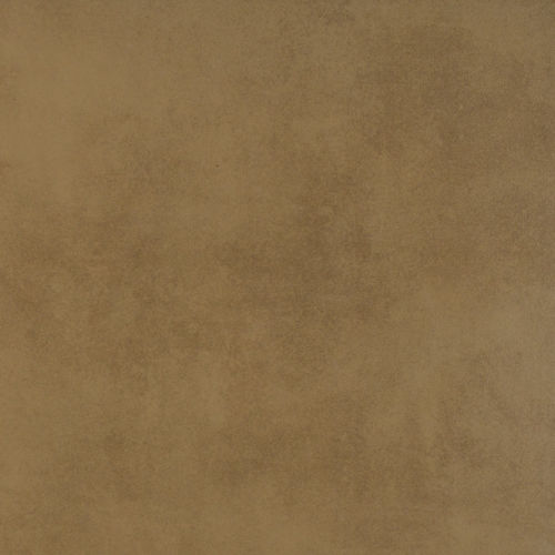 "Metro Plus 12"" x 12"" Floor & Wall Tile in Coco Rum"