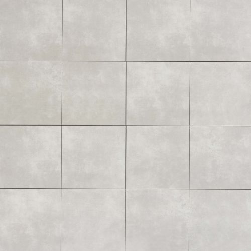 "Metro Plus 12"" x 12"" Floor & Wall Tile in Long Island Sky"