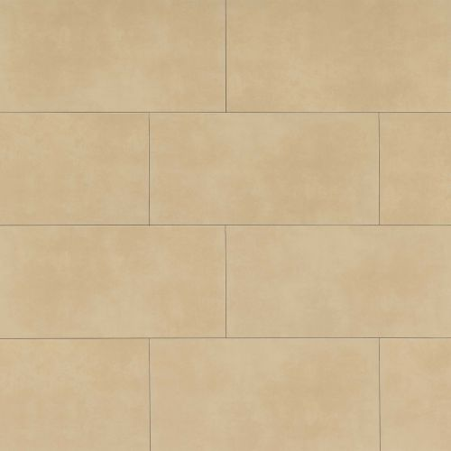 "Metro Plus 12"" x 24"" Floor & Wall Tile in City Slicker"