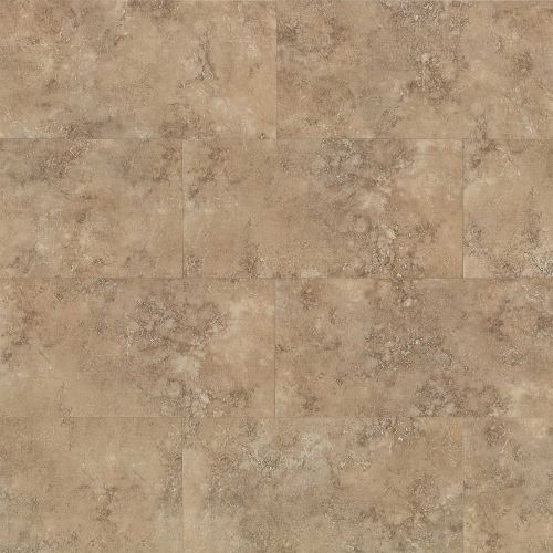 "Roma 12"" x 24"" Floor & Wall Tile in Noce"