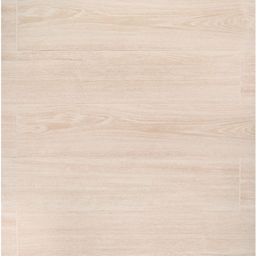"Chesapeake 8"" x 36"" Floor & Wall Tile in Bone"