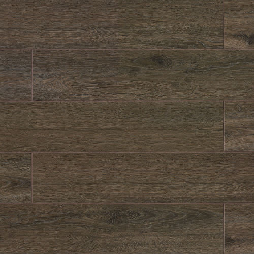 "European 8"" x 36"" Floor & Wall Tile in Italian Walnut"