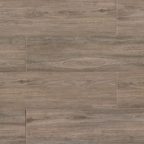 "Titus 8"" x 36"" Floor & Wall Tile in Noce"
