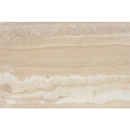 Aymaran Cream Travertine in 2 cm
