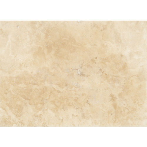 Mediterranean Beige Travertine in 2 cm