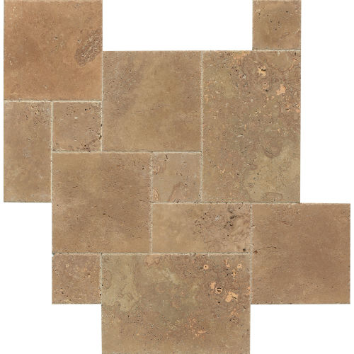 Noce Floor & Wall Tile