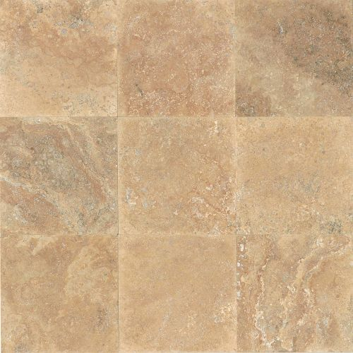 "Philadelphia 18"" x 18"" Floor & Wall Tile"