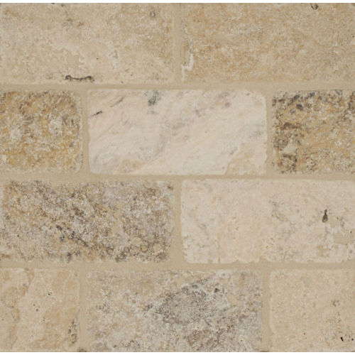 "Philadelphia 3"" x 6"" Floor & Wall Tile"