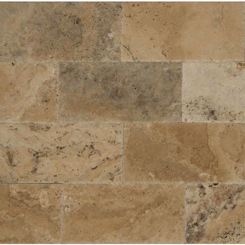 "Philadelphia 8"" x 16"" Floor & Wall Tile"