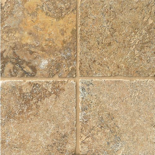 "Scabos 6"" x 6"" Floor & Wall Tile"