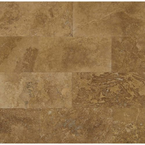 "Sedona Bronze 8"" x 16"" Floor & Wall Tile"