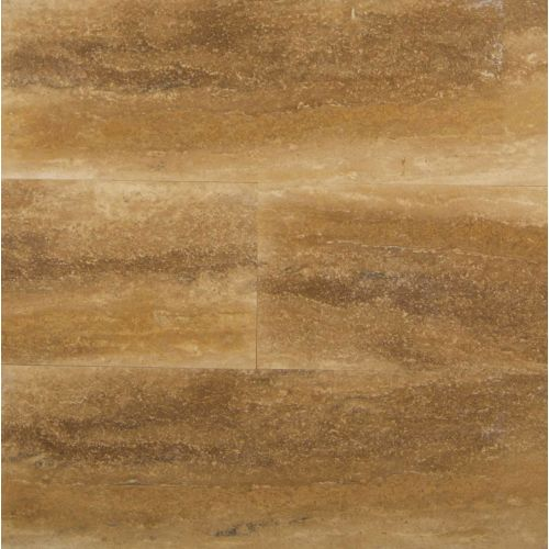 "Sedona Bronze 12"" x 36"" Floor & Wall Tile"