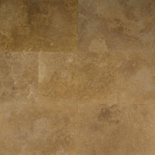 "Sedona Bronze 16"" x 24"" Floor & Wall Tile"