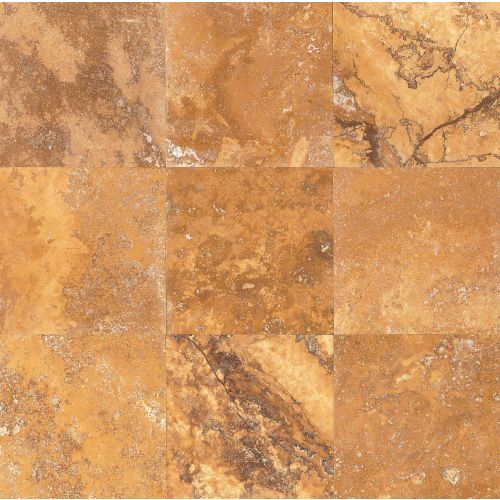 "Siena 18"" x 18"" Floor & Wall Tile"