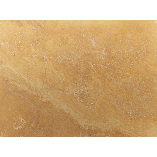 Siena Travertine in 2 cm