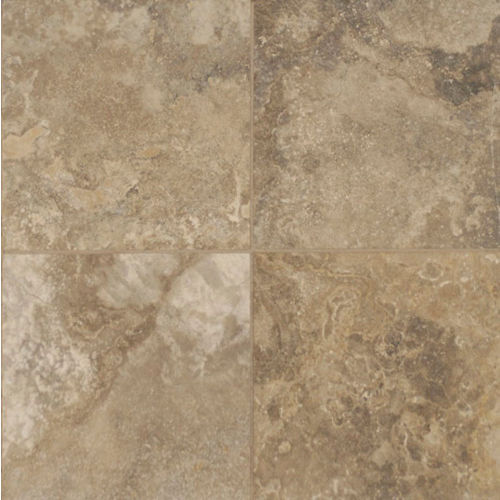 "Storm 6"" x 6"" Floor & Wall Tile"