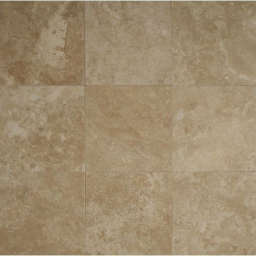"Torreon 12"" x 12"" Floor & Wall Tile"