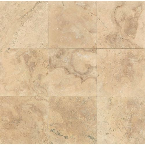 "Venato 18"" x 18"" Floor & Wall Tile"
