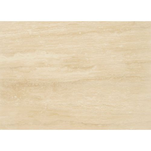 Veracruz Sand Travertine in 2 cm