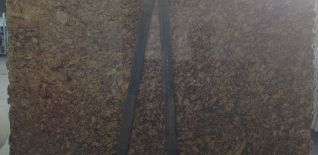 Slab Yard Inventory at Portland, OR | Bedrosians Tile & Stone