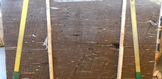 Slab Yard Inventory at Orange, CA | Bedrosians Tile & Stone