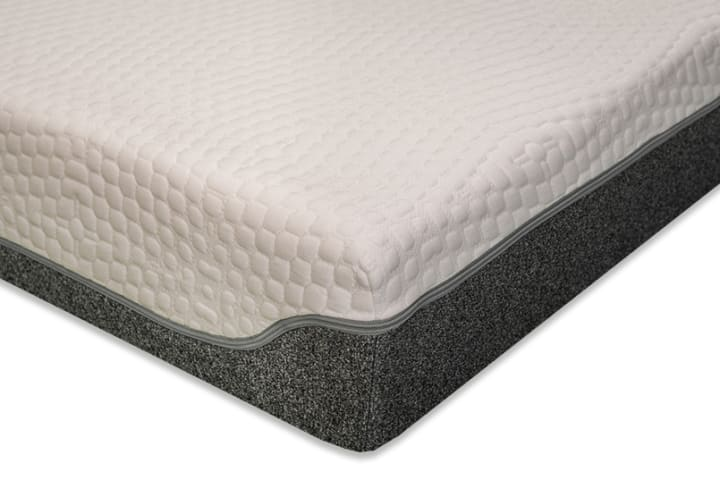 PUREComfort - Combination Mattress