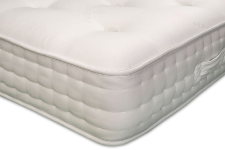 new/Norton-Mattress-1_xlt4ma