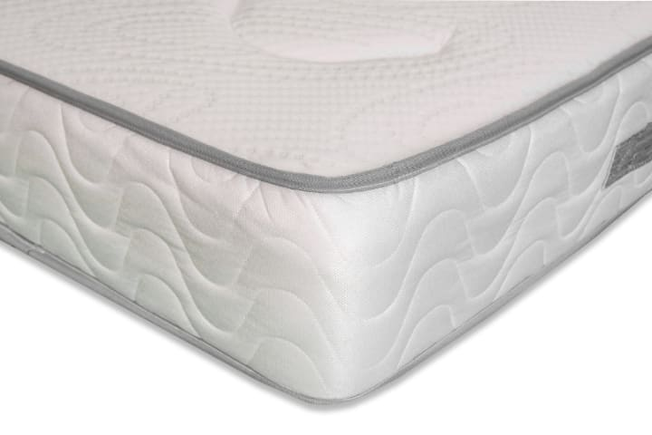 Pocket Classic - Pocket Sprung Mattress