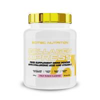 Collagen Xpress