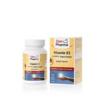 Vitamin D3 14000 i.E