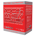 100% Whey Protein* Professional Box1